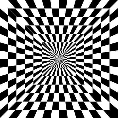 Illusions d'optique - Page 14 Aanucl11