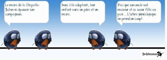 Les birds - Page 19 Ablagu10
