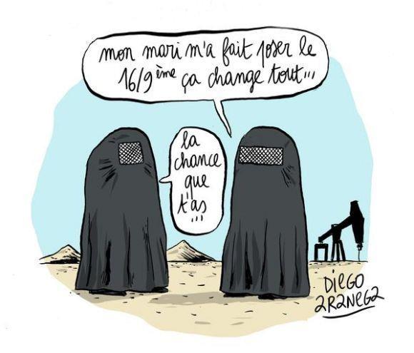 Humour noir - Page 11 Alorsq10