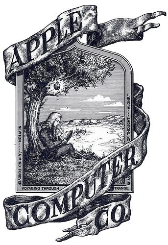 Le savoir inutile du jour - Page 30 Apple-10