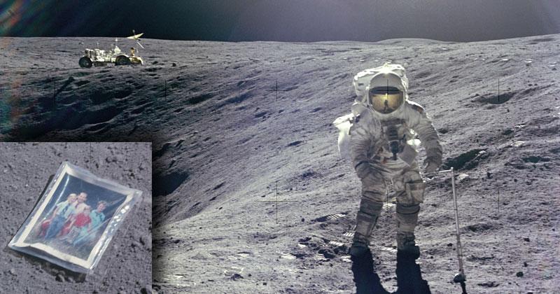 Le savoir inutile du jour Astron10