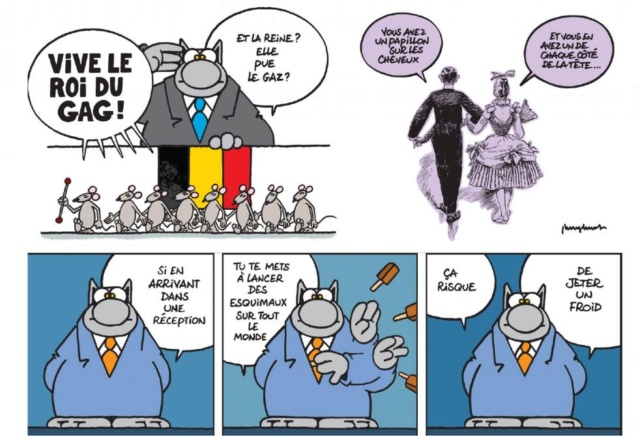 Le Chat - Page 7 B9713910