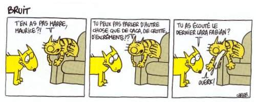 Maurice et Patapon - Page 32 Bande012