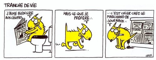 Maurice et Patapon - Page 33 Bande013