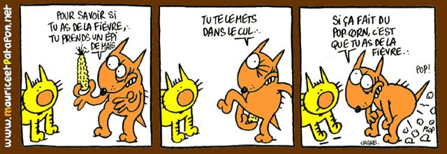 Maurice et Patapon - Page 33 Bd511