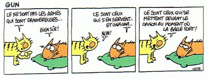Maurice et Patapon - Page 4 Charb010