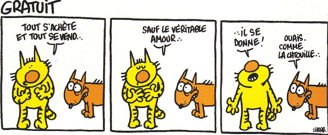 Maurice et Patapon - Page 4 Charb_10