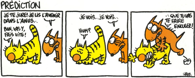 Maurice et Patapon - Page 33 Charb_14
