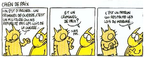 Maurice et Patapon - Page 4 Chien-10