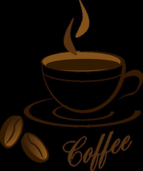 Le savoir inutile du jour - Page 9 Coffee10