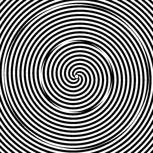 Illusions d'optique - Page 36 D2510