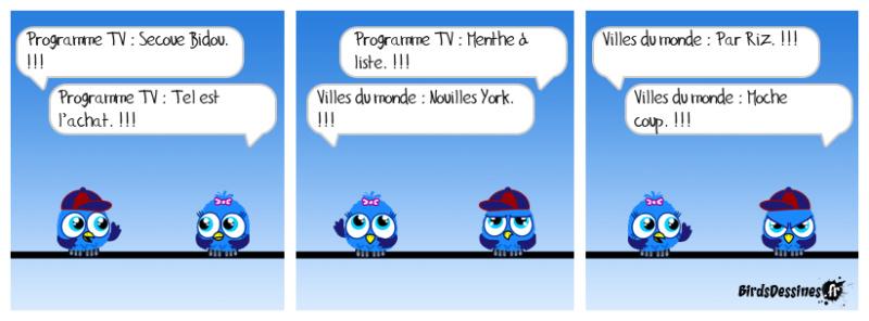Les Birds - Page 3 Djinn310