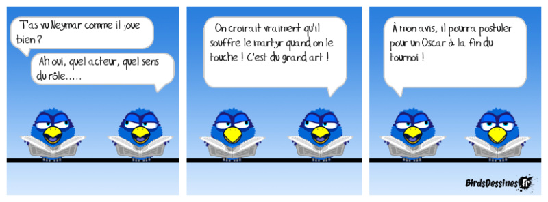 Les Birds - Page 3 Gavera10
