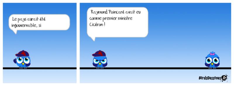 Les Birds - Page 3 Hamste10