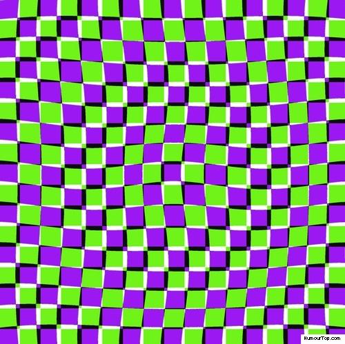 Illusions d'optique - Page 11 Illusi10