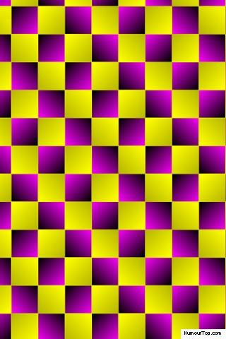 Illusions d'optique - Page 12 Illusi11