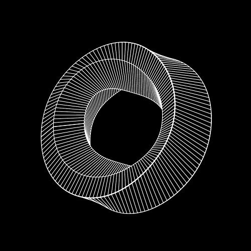Illusions d'optique - Page 15 Illusi17