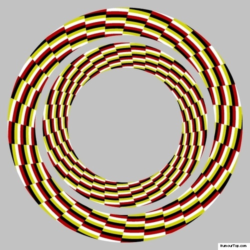 Illusions d'optique - Page 15 Illusi18