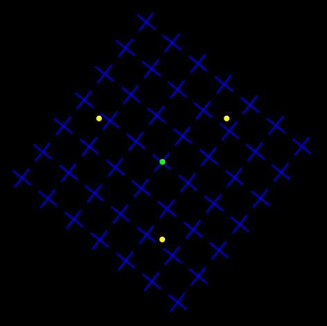 Illusions d'optique - Page 17 Illusi23