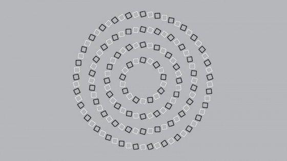 Illusions d'optique - Page 17 Illusi24