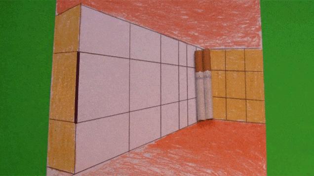 Illusions d'optique - Page 17 Illusi25