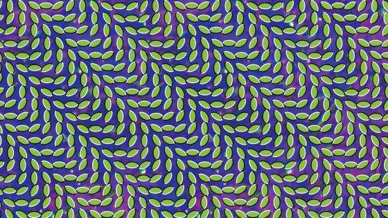Illusions d'optique - Page 17 Illusi26