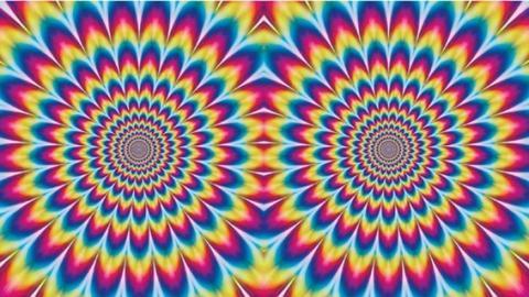 Illusions d'optique - Page 37 Illusi47
