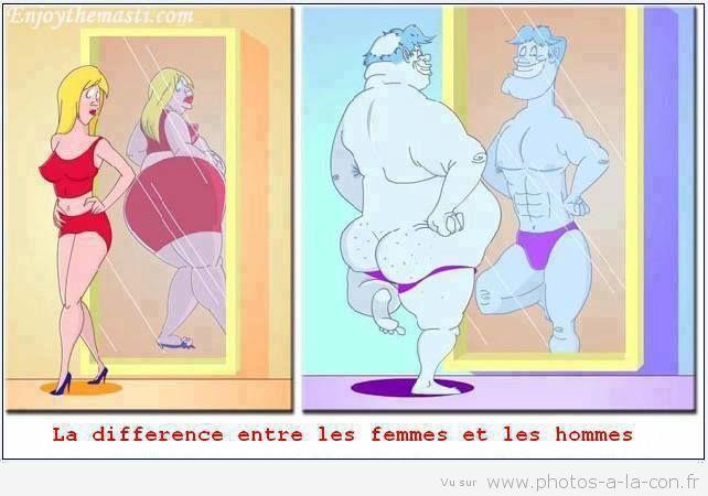 Images drôles - Page 34 Image-25