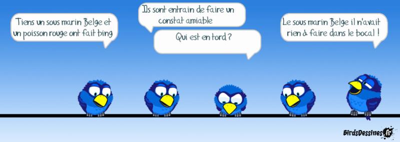 Les Birds - Page 11 Le-poi10