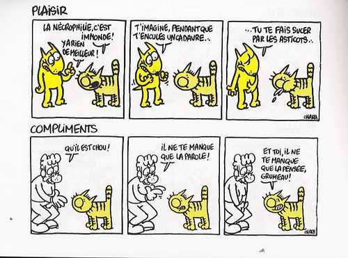 Maurice et Patapon - Page 5 Mauric17