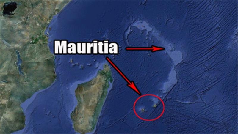 Le savoir inutile du jour - Page 13 Maurit11
