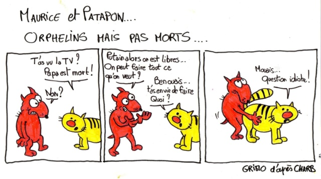 Maurice et Patapon - Page 17 Ob_ef110