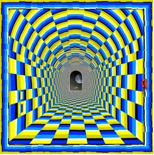 Illusions d'optique - Page 24 Ob_f4310