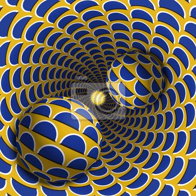 Illusions d'optique - Page 37 Optisc10
