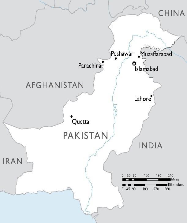 Le savoir inutile du jour - Page 24 Pakist10