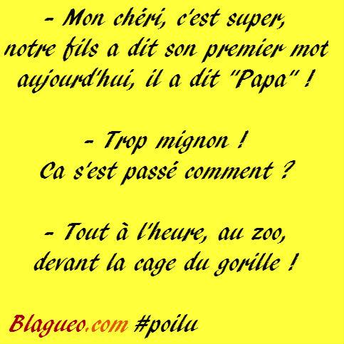 Humour noir - Page 35 Papa10