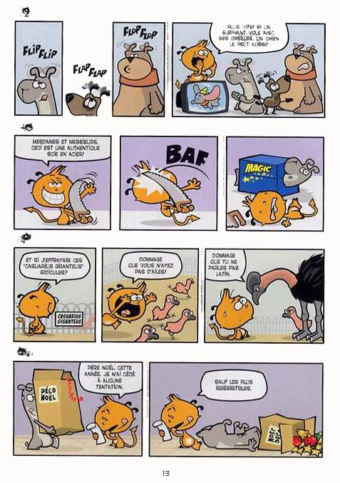 Nelson  - Page 23 Planch16