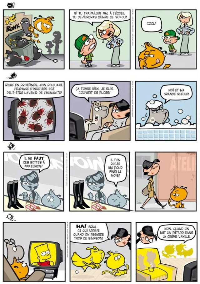 Nelson  - Page 23 Planch17