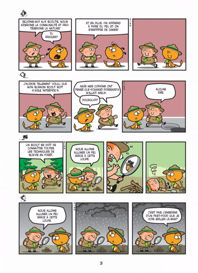 Nelson  - Page 23 Planch18