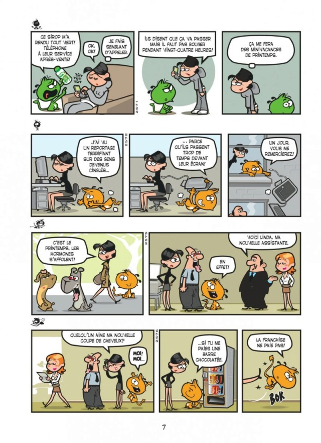 Nelson  - Page 23 Planch19