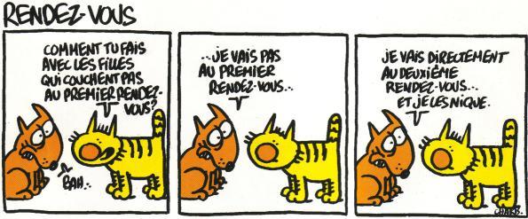 Maurice et Patapon - Page 17 Sans-t10