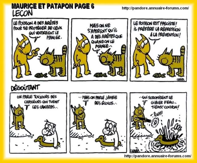 Maurice et Patapon - Page 17 Sansti10