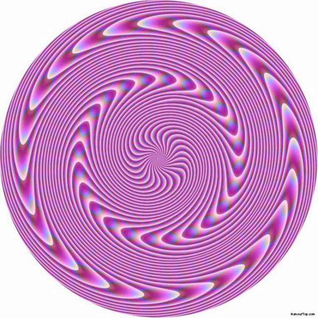 Illusions d'optique - Page 26 Spiral11