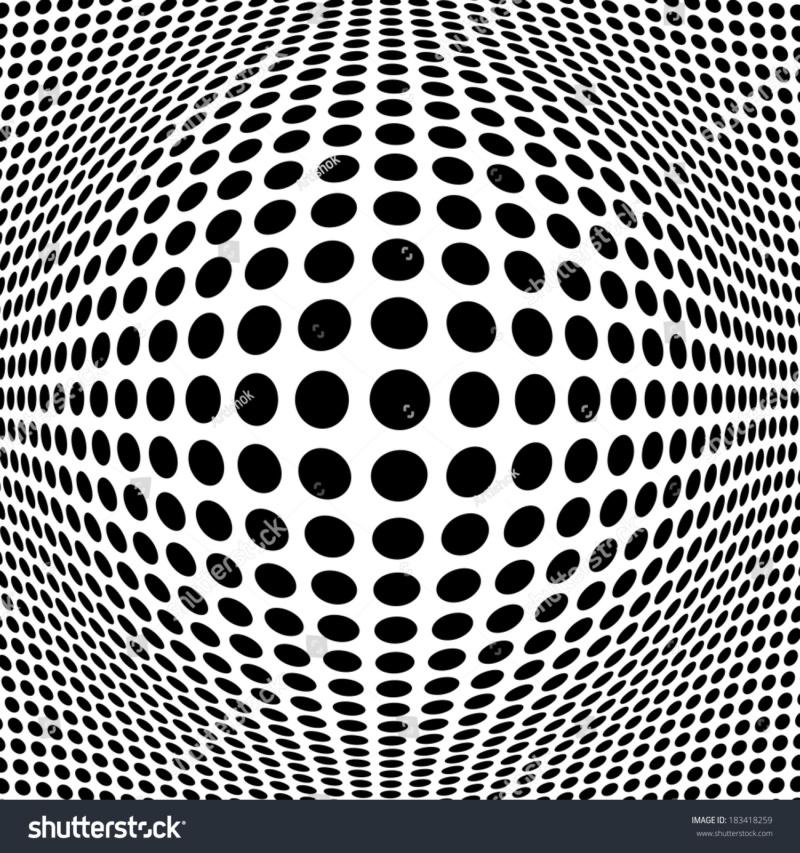 Illusions d'optique - Page 37 Stock-10