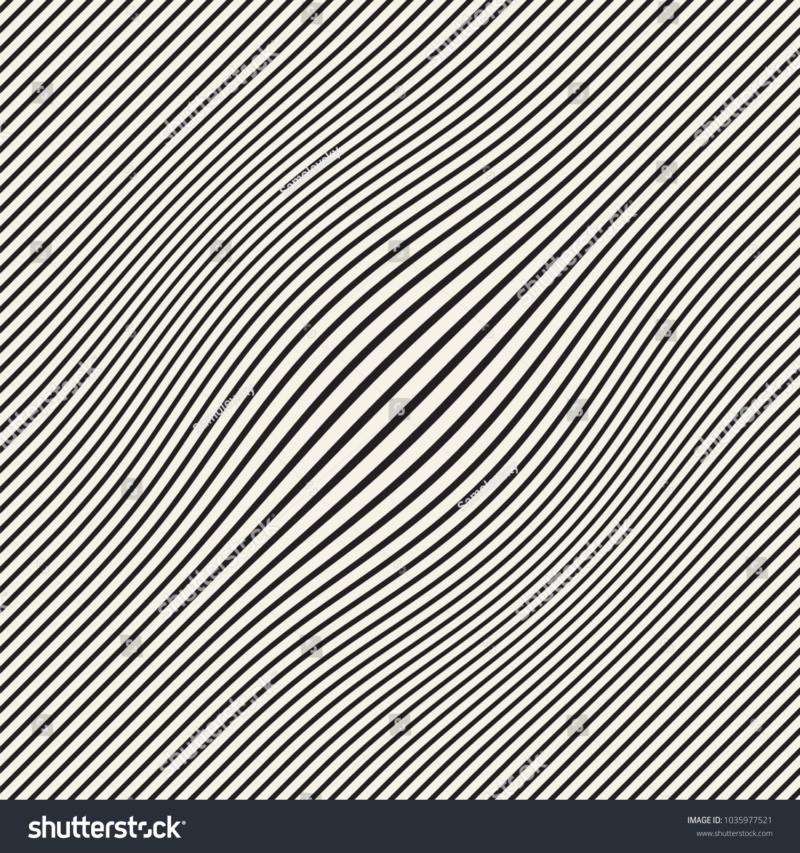 Illusions d'optique - Page 40 Stock-22