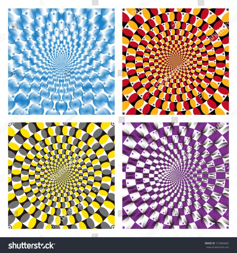 Illusions d'optique - Page 3 Stock-39