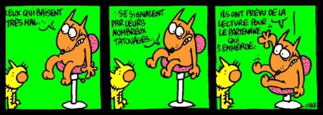 Maurice et Patapon - Page 18 Tatoua10