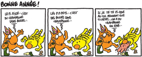 Maurice et Patapon - Page 18 Tumblr11