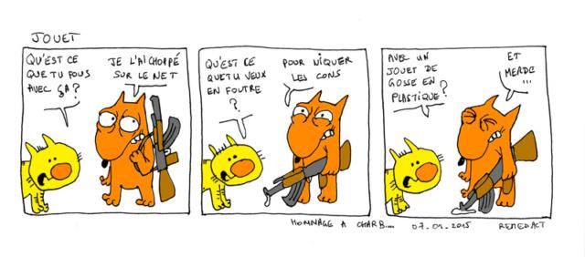 Maurice et Patapon - Page 18 W-maur10