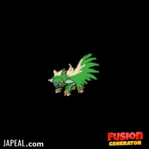 Le jeu des fusions de Pokémon ! - Page 6 06dwd110